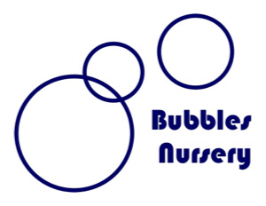 Bubbles Nursery